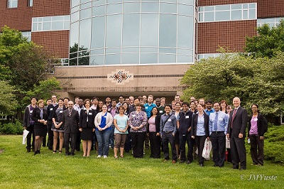 2015 Postdoc Symposium
